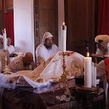 Consecration of Fr. Isaac & Fr. John Paul (monks) @ St Anthony Monastery - _MG_0603.JPG