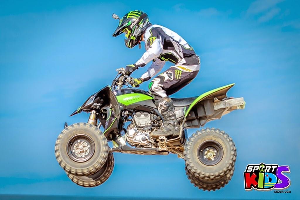 extreme motorcross Aruba - moto%2Bcross%2BGrape%2Bfiled%2BApril%2B2015-88.jpg