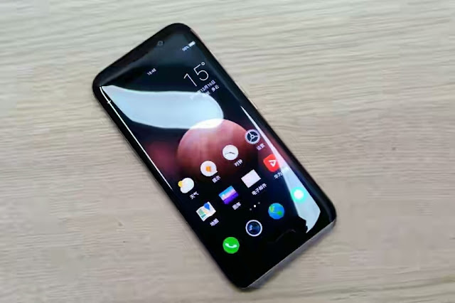 See The 7 Fastest Octa-Core Android Smartphones In The World 8