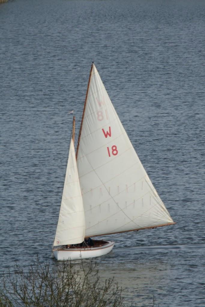 2009 Cruise - _MG_0332.JPG