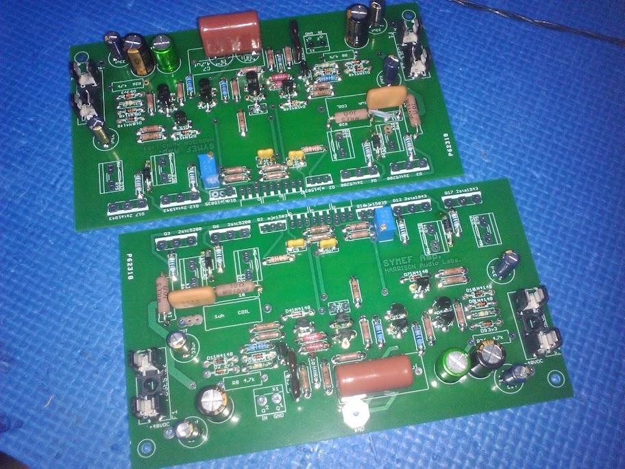 Amplificateur Symef WP_000326
