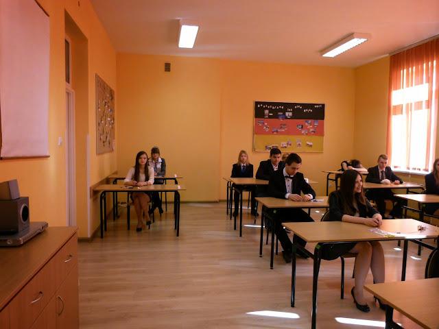 Egzamin gimnazjalny 2015 - P1120504.JPG