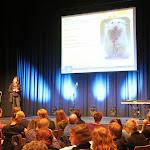 Fællespædagogisk dag i Frederikshavn 2. januar 2015 - IMG_7483.JPG