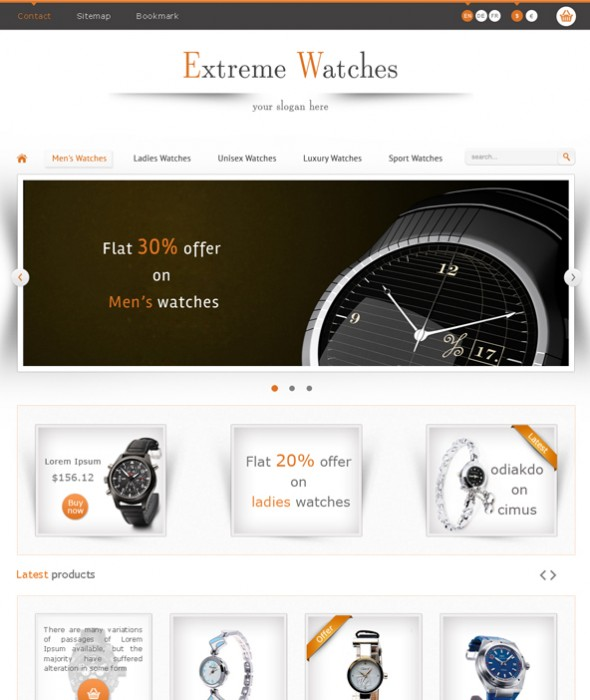 04_extremewatch_loftytemplates
