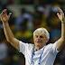 هوجو بروس مدربا جديدا لجنوب أفريقيا