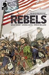 Rebels 004-001