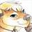 Kaput Otter's profile photo