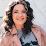 marrisella juarez's profile photo