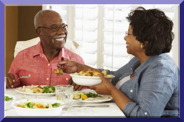 cholesterol cure: medicalfaq net what causes high estrogen ta