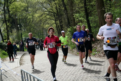 Kleffenloop overloon 22-04-2012  (191).JPG