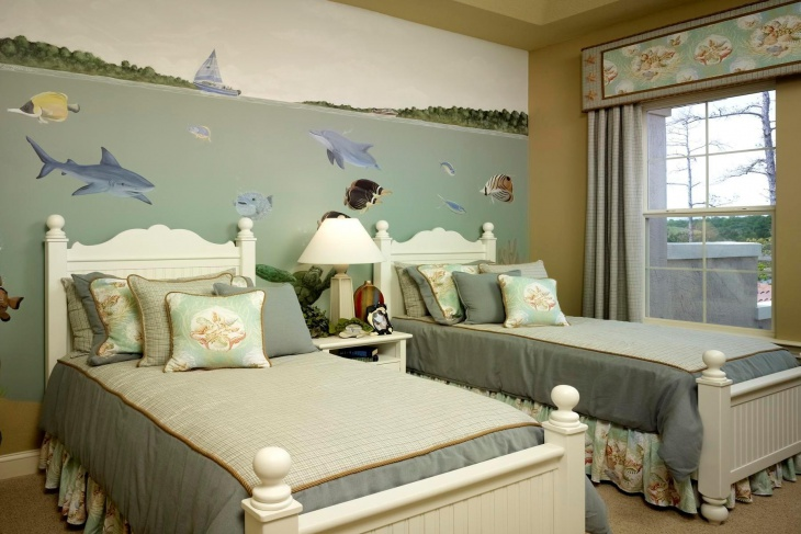 Guest Room Designs And Ideas 2017 Style You 7