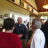 Social at Kunde Winery May 23 2013 - IMG_0748.JPG
