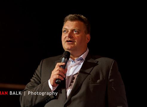 Han Balk Agios Theater Middag 2012-20120630-087.jpg