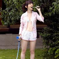 [BOMB.tv] 2009.11 Rina Akiyama 秋山莉奈 ar041.jpg