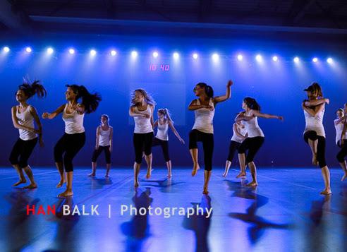 Han Balk Voorster Dansdag 2016-3405-2.jpg