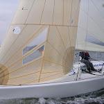 melges-2011-3.JPG