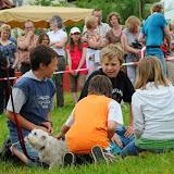 20100614 Kindergartenfest Elbersberg - 0098.jpg