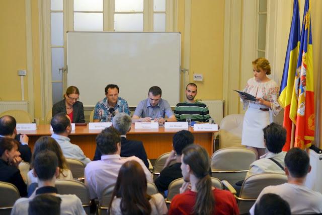 Seminar Rezistenta si Marturisire (2014.06.03, PNTCD) 045