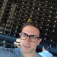 Rodrigo Duarte's avatar