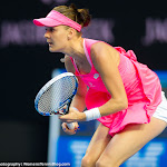 Agnieszka Radwanska - 2016 Australian Open -DSC_5996-2.jpg