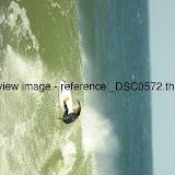 _DSC0572.thumb.jpg