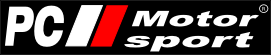 PC Motorsport