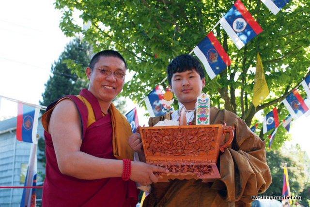 HH Sakya Trizins Mahakala Initiation at Sakya Monastery - 31-cc%2BP5070080%2BA%2B72.JPG