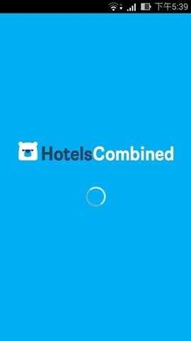 Hotelscombined 訂房網站與APP (13)