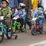 Estonian Cycling Weekend 2010 - img_3840max_.JPG