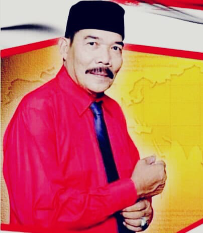 *Akhirya Suwardi ( Wadin ) Ungggul Dalam Pilkades Babakan Periode 2021 - 2027*