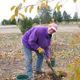 Hammo Planting - Shannon Schiesser - IMG_4900.JPG