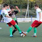 Moratalaz 1 - 1 Trival Valderas.  (38).JPG