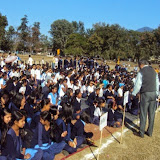 National Youth Day VKV Roing15.jpg