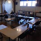 Warsztaty dla nauczycieli (2), blok 4 i 5 20-09-2012 - DSC_0379.JPG