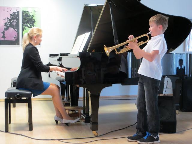 kontsert lasteaedele ja koolidele 2013 - IMG_0346.JPG