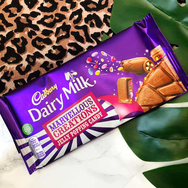 dairy-milk-marvellous-creations-jelly-popping-candy