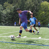Pawo/Pamo Je Dhen Basketball and Soccer tournament at Seattle by TYC - IMG_0945.JPG