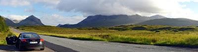 Schottland2015-0335-6306 - Schottland2015-0337-6308A.JPG