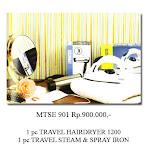 MTSE 901.jpg