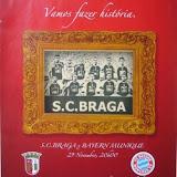 Plakat Braga-FCB 11.2007 (S. 241)