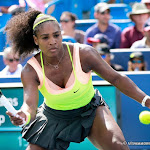 W&S Tennis 2015 Sunday-16.jpg