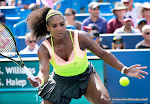 W&S Tennis 2015 Sunday-16.jpg