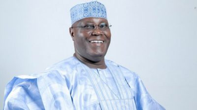 Good news! Atiku approves N33,000 for his staff [SEE REASON INSIDE]