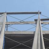 NL- TTT Enlaces de Seguridad 2011 - IMG_3724.JPG