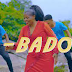 New Video|Rose Muhando-BADO|DOWNLOAD OFFICIAL MP3 GOSPEL
