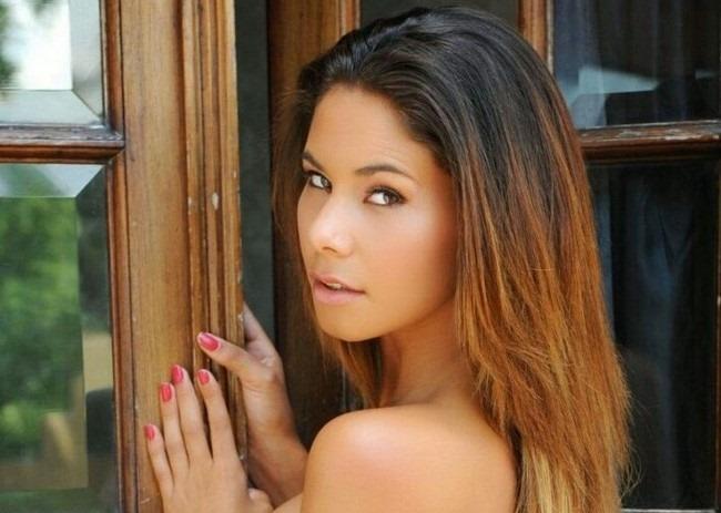 personal-trainer-modelo-fitness-argentina-noelia-rios-blog-do-heroi (37)