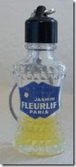 Fleurlif