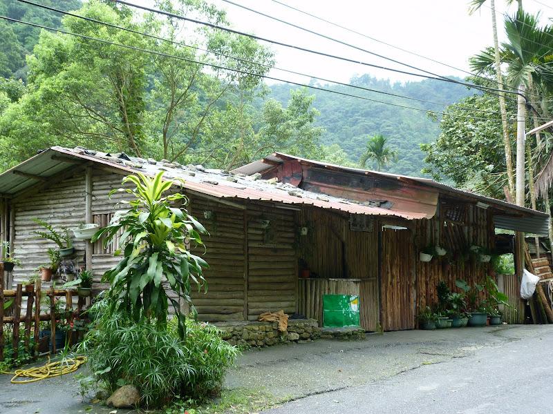 PULI . De Puli a Sun Moon Lake et un village Thao .J 6 - P1150906.JPG