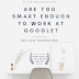 [BOOK REVIEW] Are You Smart Enough to Work at Google? - William Poundstone (English Version Reviewed in Bahasa Indonesia)  |  Bintang Mahayana