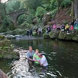 Oboz w Irlandii 2011 - P1070596.JPG